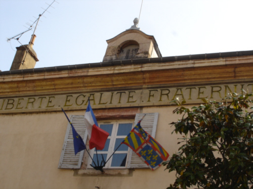 12-Mairie