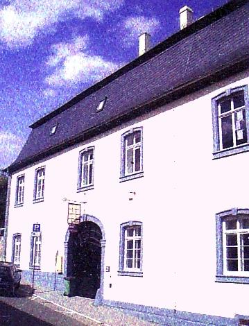 13-Heimatmuseum