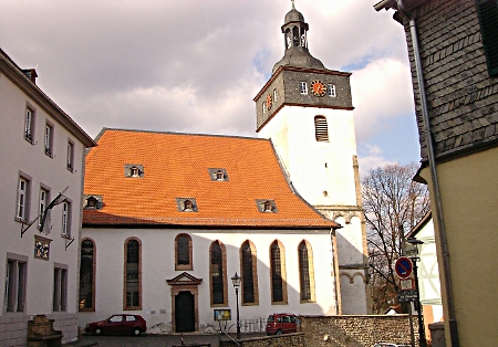 11-Peterskirche