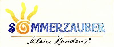 Kirchheimbolanden Kultursommer