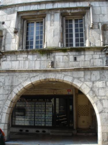 05-Maison du Bailli