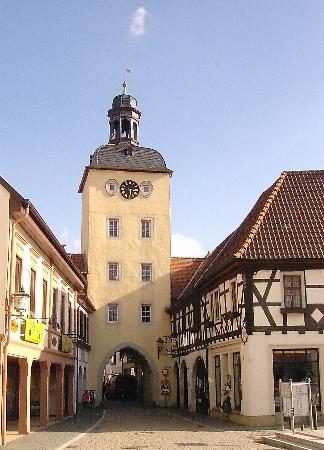 03-Vorstadtturm