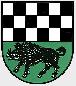 Wappen Kirchheimbolanden