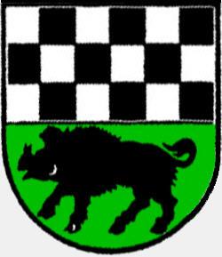 Kirchheimbolanden Wappen