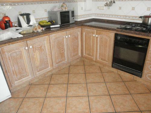 Kitchencabinets Amp Ceramicstileinstallerbenitez Kitchen