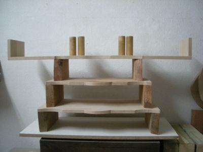 kk urbanart m bel. Black Bedroom Furniture Sets. Home Design Ideas