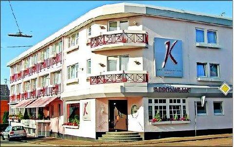 Hotel Kunz der klubbererundclubberer fkp 1 fcn bilder aus pirmasens