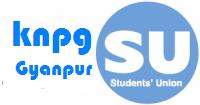 CUSU Logo