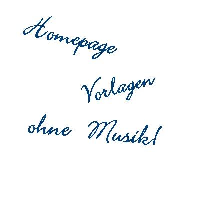 Knuddels-dreams - Hp Vorlagen o. Musik