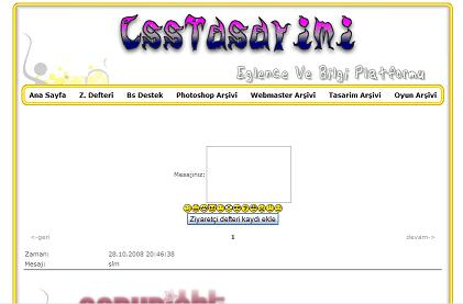 https://img.webme.com/pic/k/kod80/csstasarim.jpg