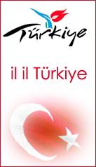 www.baktube.tr.gg