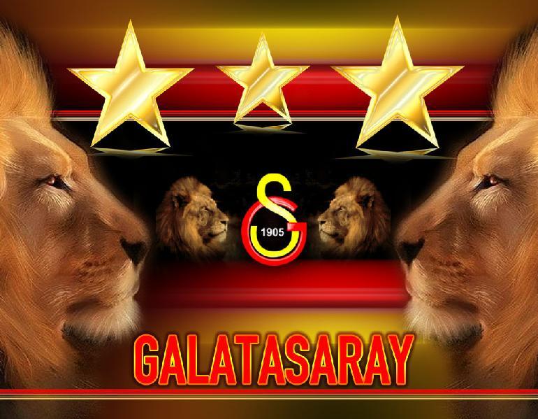 [Resim: galatasaray3.jpg]