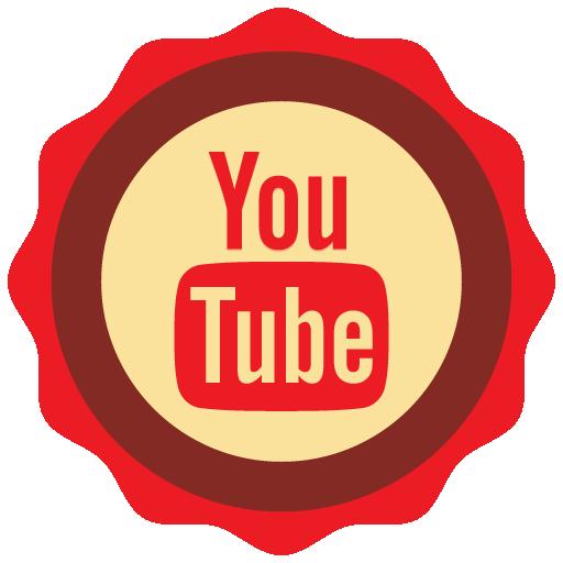 Youtube Hesabımız