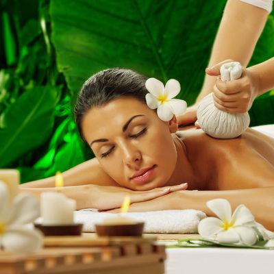 escort ballerup sawadee thai massage