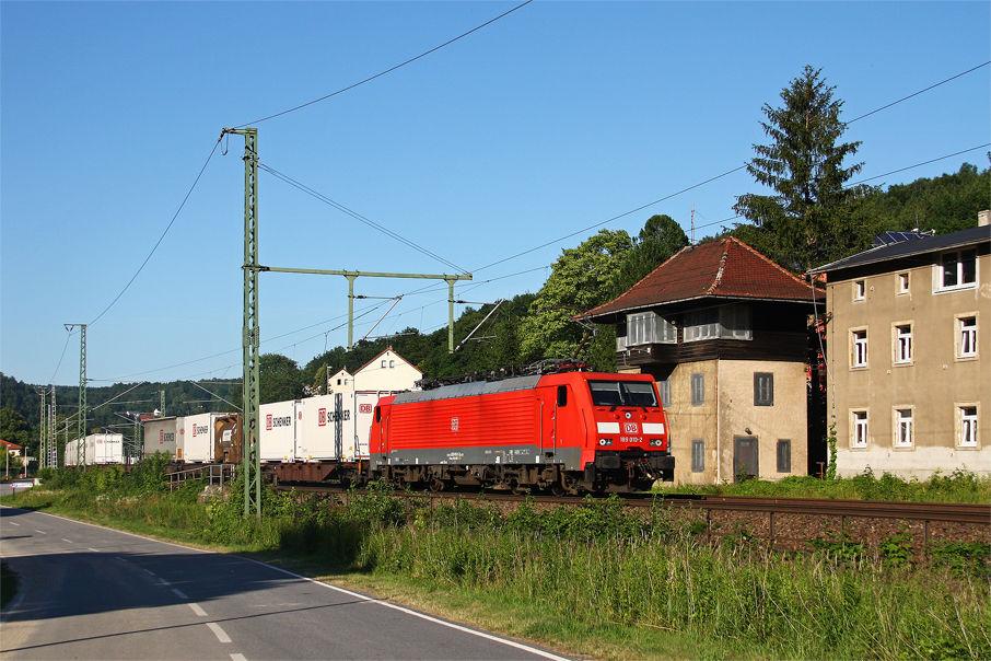https://img.webme.com/pic/k/kombinierter-ladungsverkehr/1696-189-010.jpg