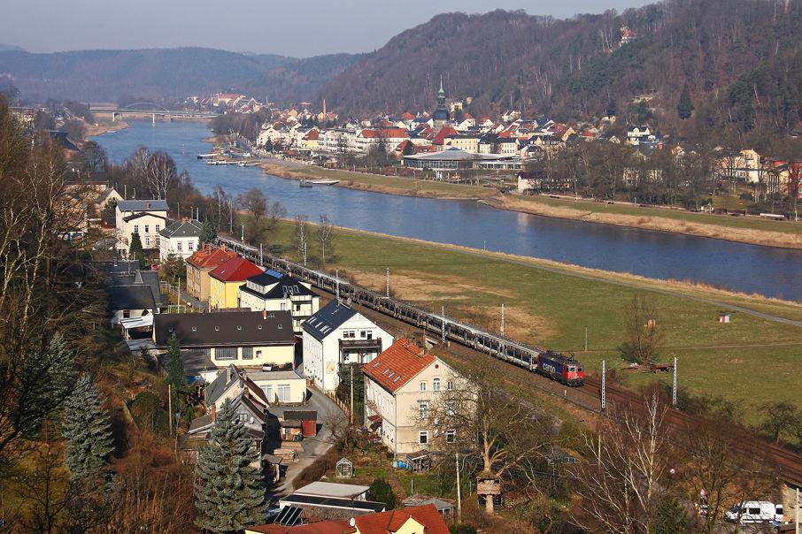 https://img.webme.com/pic/k/kombinierter-ladungsverkehr/8504-421-381_tausch.jpg
