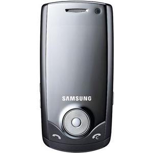 Komsis 2 el cep telefonu - Samsung dive italia ...