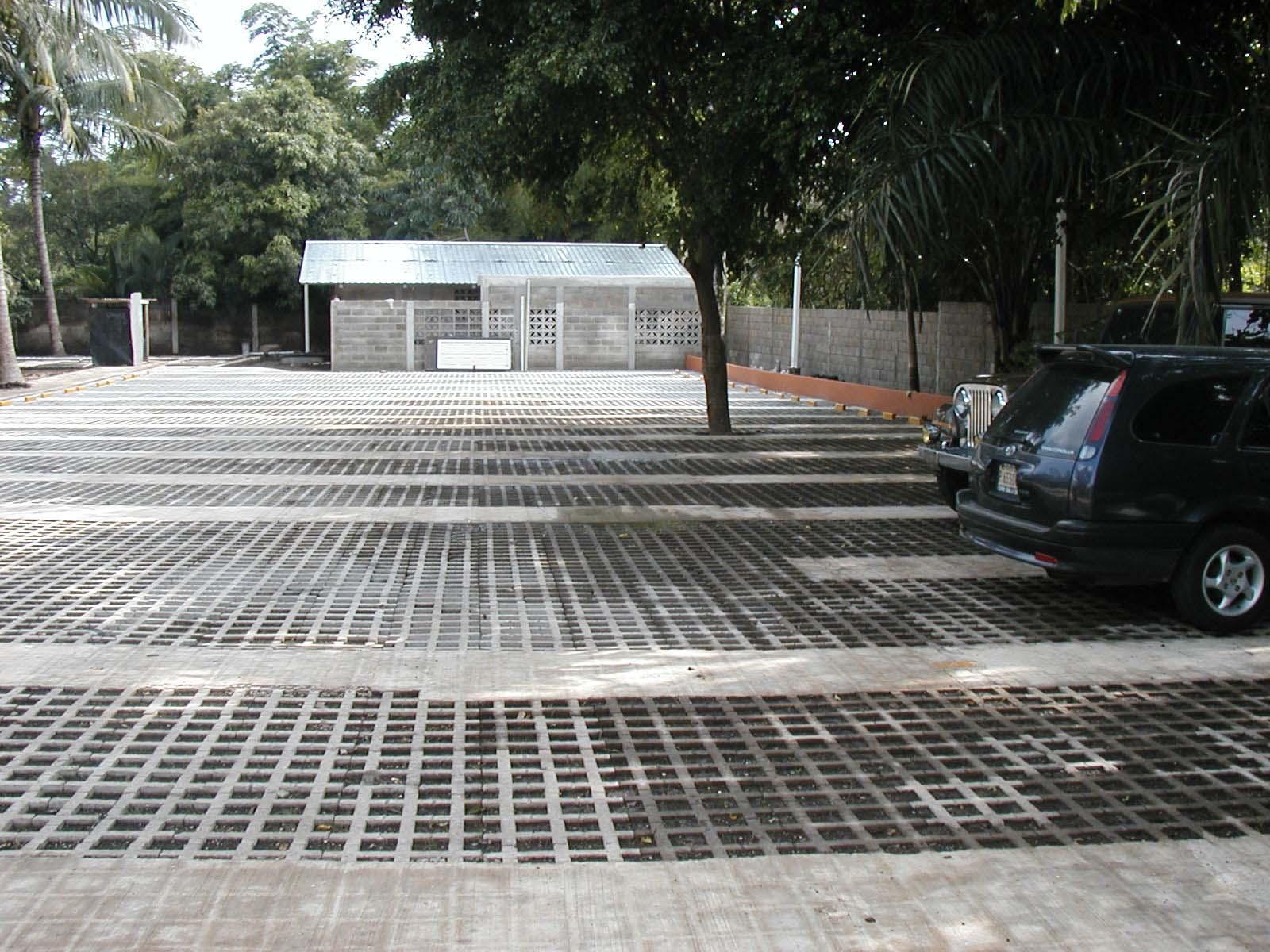 Productos De Concreto Para La Construcci N En Guatemala
