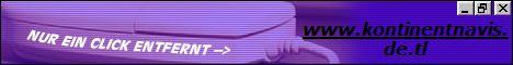 https://img.webme.com/pic/k/kontinentnavis/banner.jpg