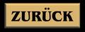 Zurc006b0020007a0075r bersicht