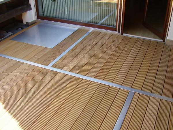 krolop parkett terrasse garapa. Black Bedroom Furniture Sets. Home Design Ideas