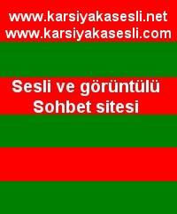 www.karsiyakasesli.net