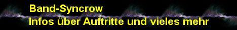 https://img.webme.com/pic/k/ktnff/banner-syncrow-3.jpg