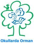 OKULLARDA  ORMAN