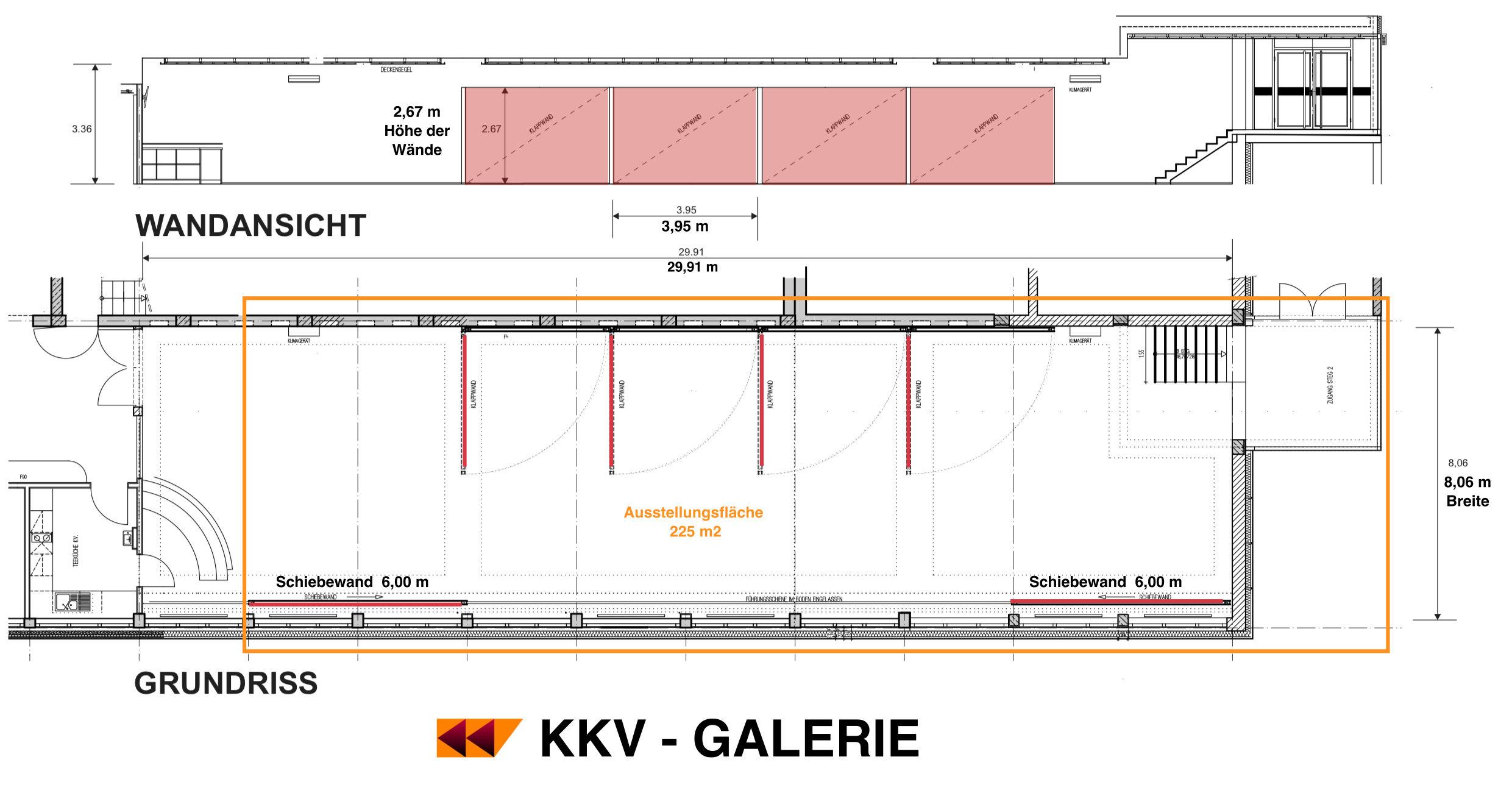 Nett Diagramm Für Dreiwegschalter Galerie - Die Besten Elektrischen ...