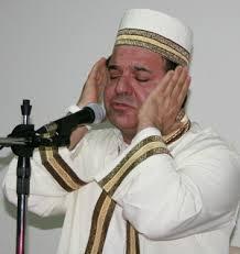 Kuran Demek Saaadet Demektir..