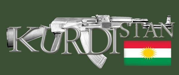 kurden--style - kurdische picz