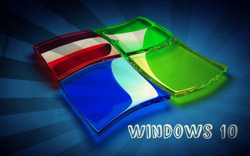 Kvpexe Windows 10 Arka Planları