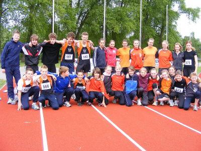 Club 11 Emden
