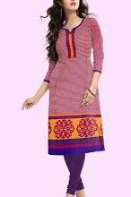 kurtas for women