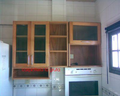 Famoso Cajones Para Muebles De Cocina Fotos - Ideas para Decoración ...