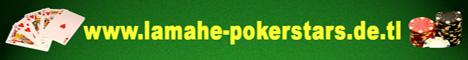 lamahe-pokerstars