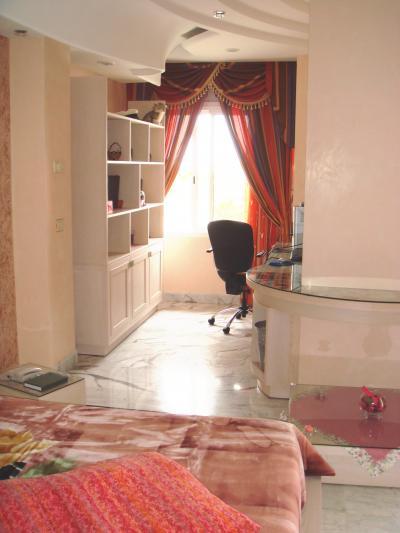 La maison de la moquette et rideaux page d 39 accueil - La maison des rideaux ...