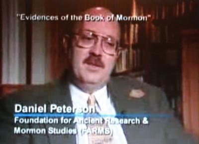 Nicht mormon datieren Mormon Bedürftige Datierung