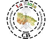 img.webme.com/pic/l/lariojacb/LOGO-TAMPON_F_mini.jpg