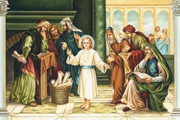 virgen madre Sagrado Corazn de Jess y de Mara