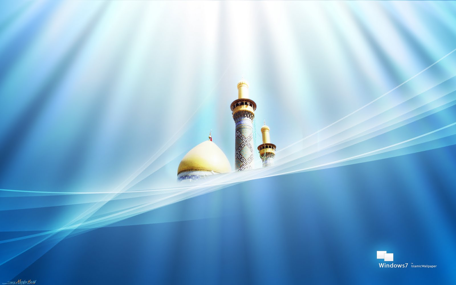 durood_sharif_wallpaper