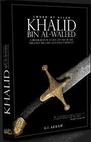 khalidibnalwaleed
