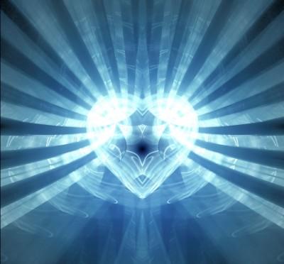 tazkiah-soul-purification.jpg
