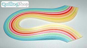 QuillingSHOP.ru: магазин для квилинга - бумага для квиллинга, quilling квиллинг бумагокручение квиллинг инструменты история квилинга бумага квиллинг магазин цветные полоски для бумагокручения купить недорого