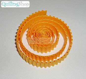 QuillingSHOP.ru: магазин всё для квилинга - цветная гофробумага для квилинга куплю желтый гофрокартон оптом и в розницу производство микрогофрокартона полоски для квиллинга изделия из гофрокартона поделки квиллинг