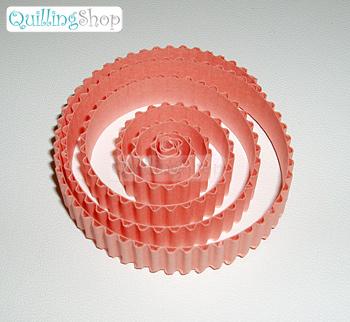 QuillingSHOP.ru: магазин всё для квилинга - цветная гофробумага для квилинга гофрокартон коралловый микрогофрокартон цветной гофрокартон схемы из гофро картона гофробумага детские поделки
