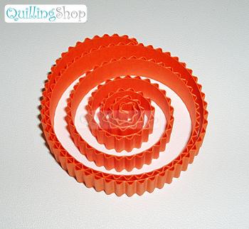 QuillingSHOP.ru: магазин всё для квилинга - цветная гофробумага для квилинга гофрокартон оранжевый микрогофрокартон цветной гофрокартон листовой гофро картон цветные полоски для квиллинга купить недорого