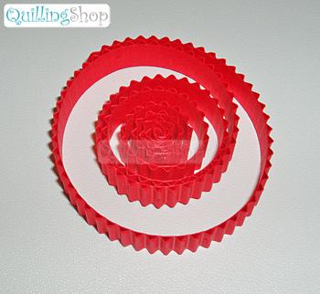 QuillingSHOP.ru: магазин всё для квилинга - цветная гофробумага для квилинга гофрокартон красный микрогофрокартон цветной гофрокартон сувениры из гофро бумаги изготовление гофрокартона оптом