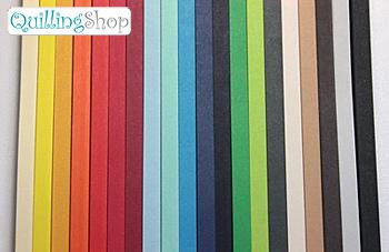 QuillingShop.ru: бумага для квиллинга в полосках 3, 5, 7, 10 мм техника квиллинг из полосок 120гр., бумага для квиллинга купить поделки из бумаги квиллинг бумага для квиллинга магазин quillingshop квиллингшоп поделки и цветы из бумаги квиллинг заказать цветную бумагу для квиллинга можно в магазине QuillingShop.ru квилинг плотность бумаги для квиллинга 120 гр./кв.м, квиллинг мастер квиллинг поделки мастер класс схемы техника квиллинга квилинг цветы цветок в технике квиллинга бумага для квиллинга купить картины открытки квилинг фото