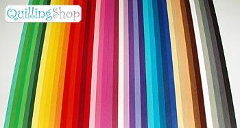 QuillingShop.ru: бумага для квиллинга в полосках 3, 5, 7, 10 мм техника квиллинг из полосок плотность бумаги 130гр., купить в магазине все для квиллинга полоски для квиллинга бумагокручение бумажная филигрань квиллинговая техника заказать бумагу для квиллинга магазин quillingshop квиллингшоп поделки и цветы из бумаги квиллинг заказать цветную бумагу для квиллинга можно в магазине QuillingShop.ru квилинг плотность бумаги для квиллинга 130 гр./кв.м, квиллинг мастер квиллинг поделки мастер класс схемы техника квиллинга квилинг цветы цветок в технике квиллинга бумага для квиллинга купить картины открытки квилинг